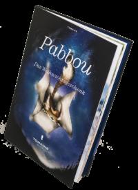 PABBOU_Packshot_Weihnachtsgeschenk_Q_LR