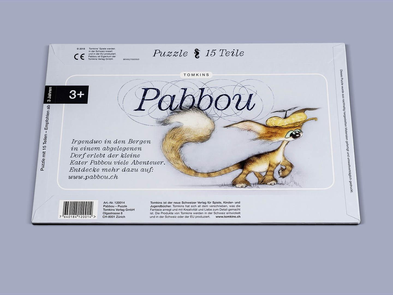 Pabbou_Rahmenpuzzle15_HO_B2