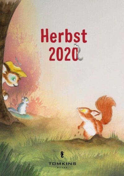 vorschau h20